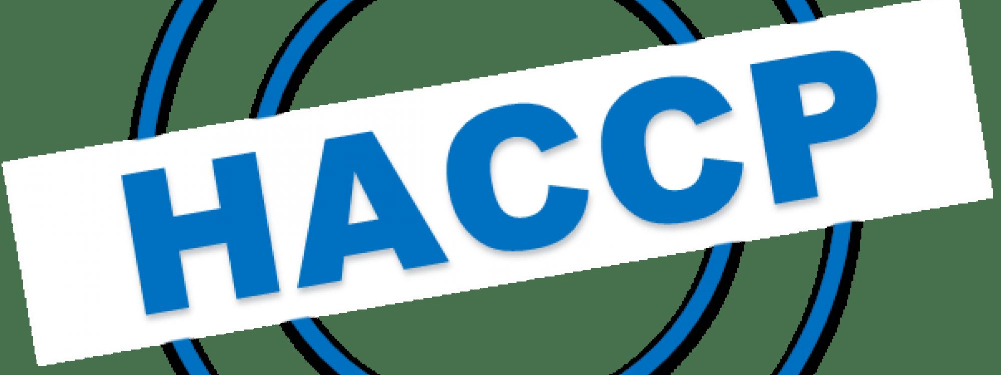 PEPPE LEOTTA PASTICCERIA ALTA FORMAZIONE CORSI CONPAIT-SICILIA CONFCOMMERCIO HACCP