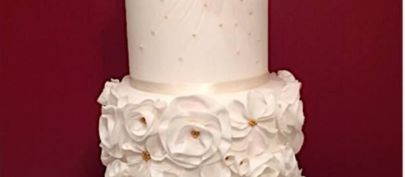 PEPPE LEOTTA PASTICCERIA ALTA FORMAZIONE CORSI CONPAIT-SICILIA SCUOLA CAKE DESIGN WEDDING CAKE