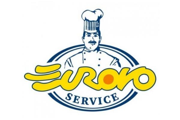 Eurovo Service