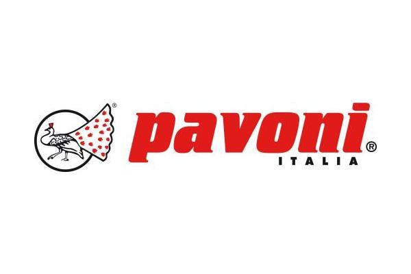 Pavoni Italia